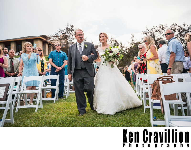 Givens Farm Wedding Photos 067