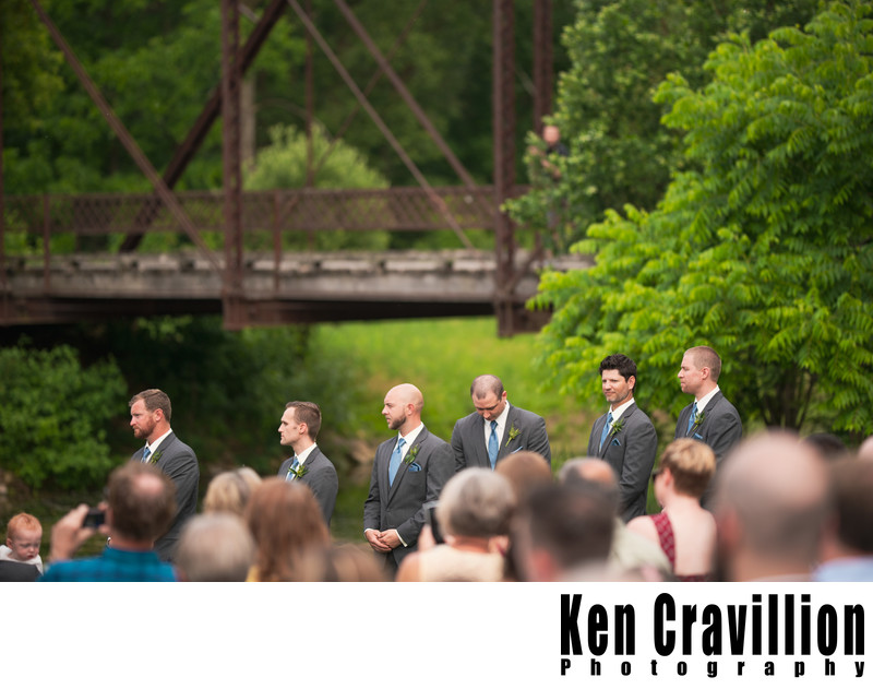 Givens Farm Wedding Photos 069