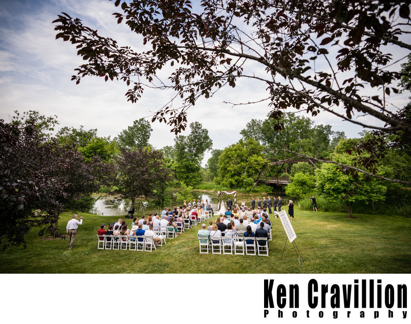 Givens Farm Wedding Photos 071