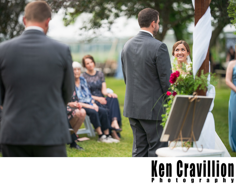 Givens Farm Wedding Photos 072