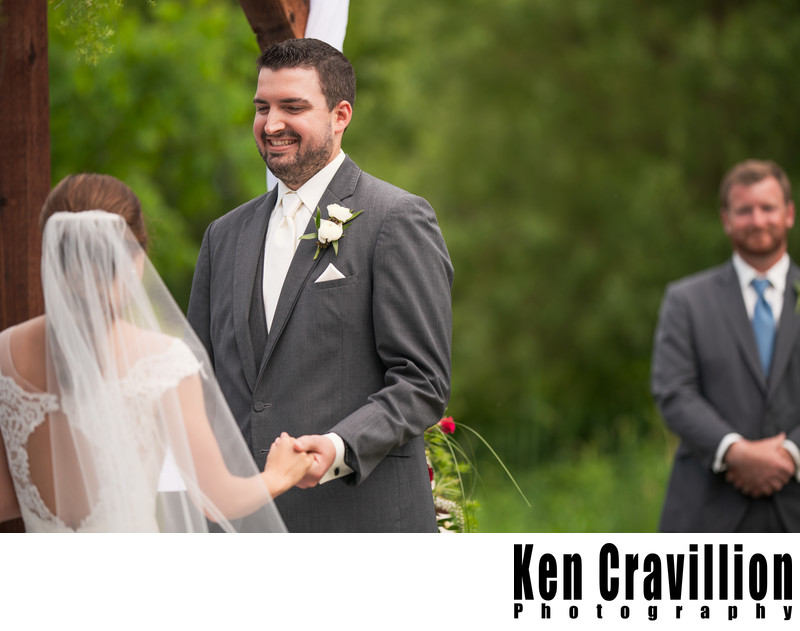 Givens Farm Wedding Photos 076