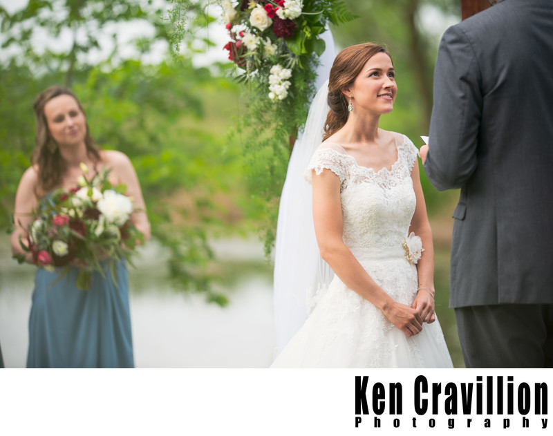 Givens Farm Wedding Photos 086