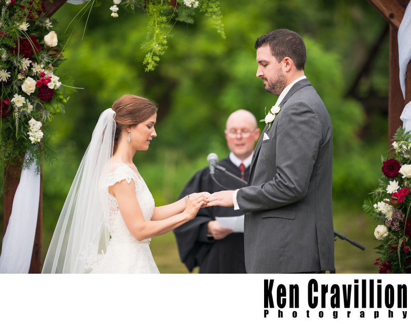 Givens Farm Wedding Photos 090