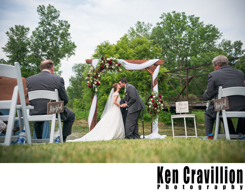 Givens Farm Wedding Photos 092