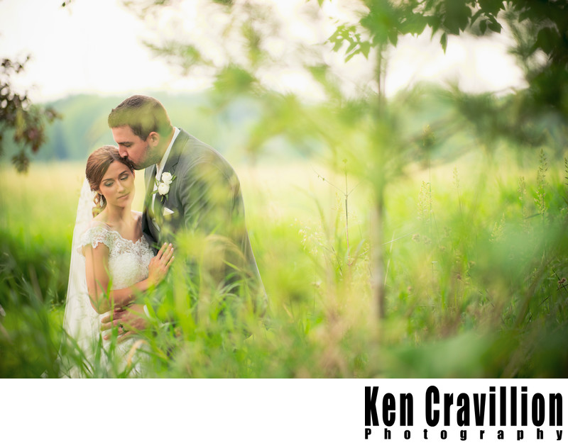 Givens Farm Wedding Photos 097