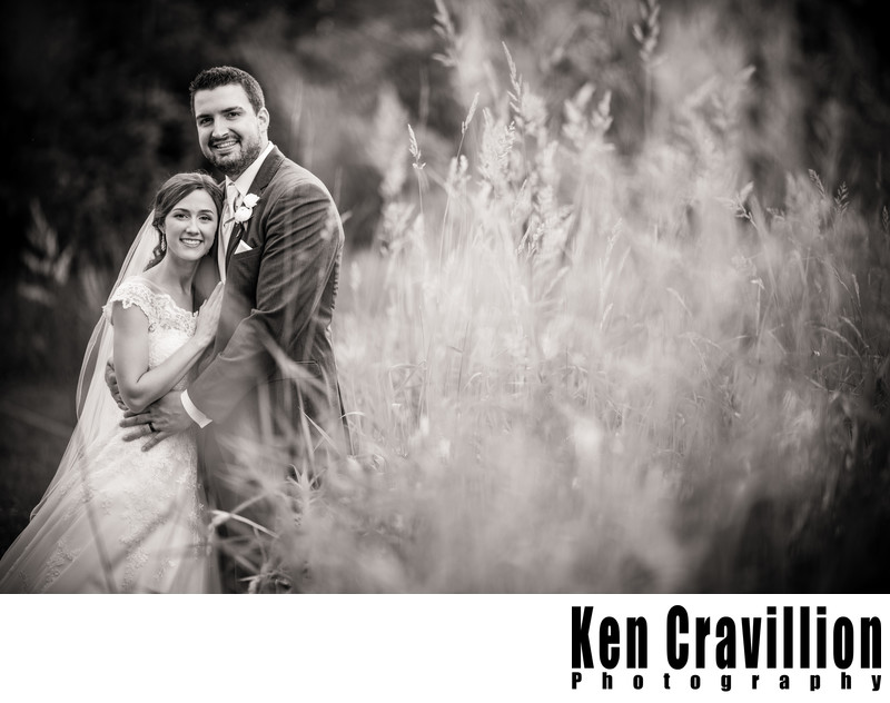 Givens Farm Wedding Photos 100