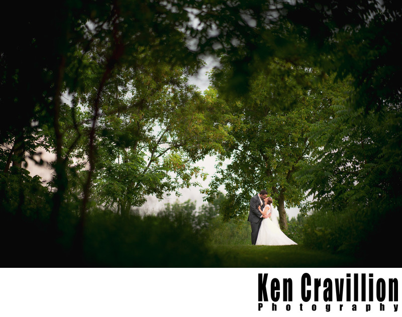 Givens Farm Wedding Photos 106