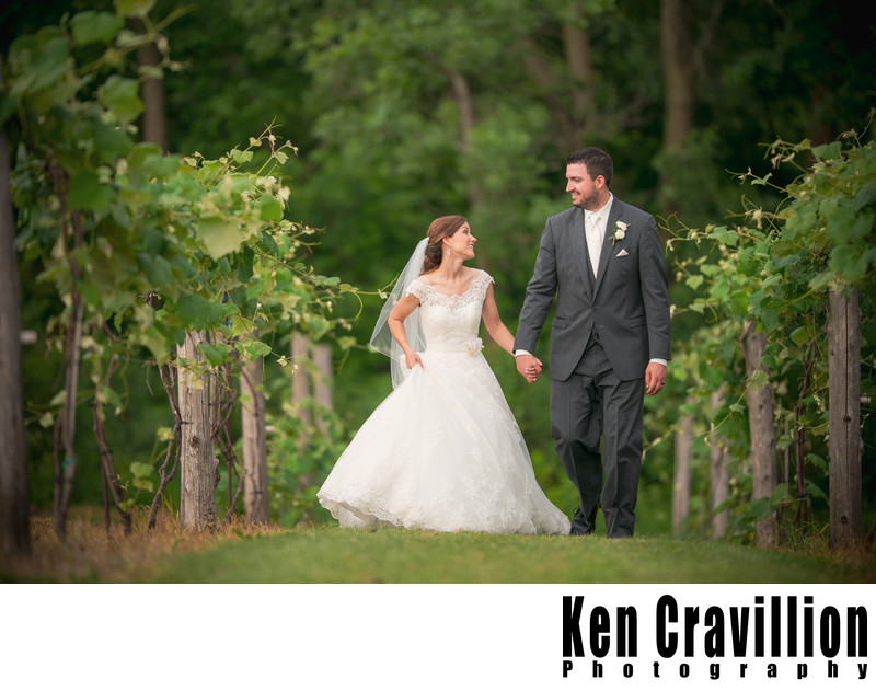 Givens Farm Wedding Photos 107