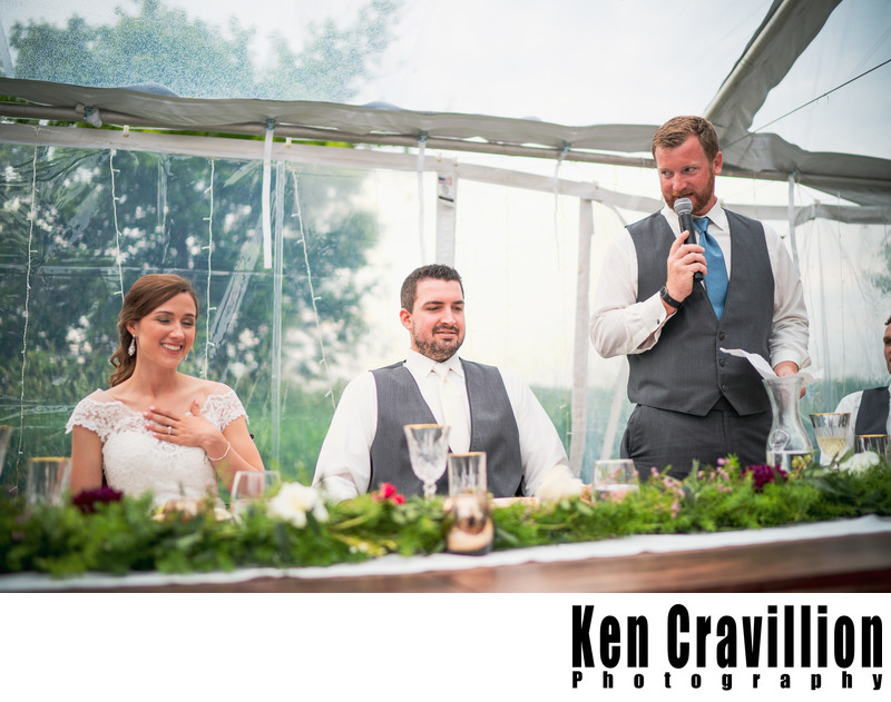 Givens Farm Wedding Photos 114