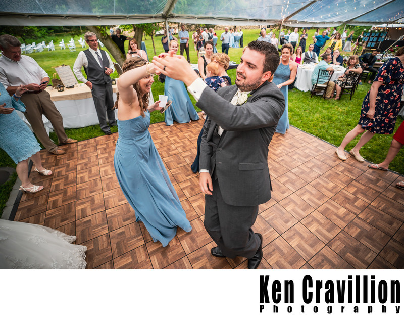 Givens Farm Wedding Photos 138