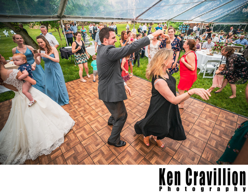 Givens Farm Wedding Photos 140