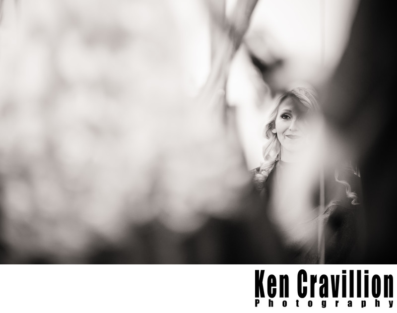 Oshkosh and Green Lake Winter Wedding Photos 006