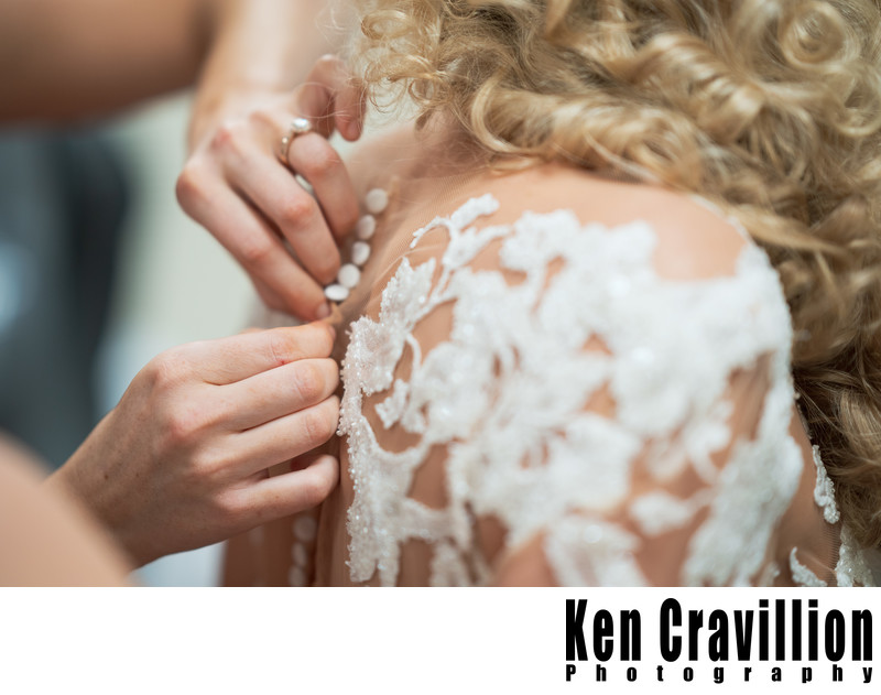 Oshkosh and Green Lake Winter Wedding Photos 026
