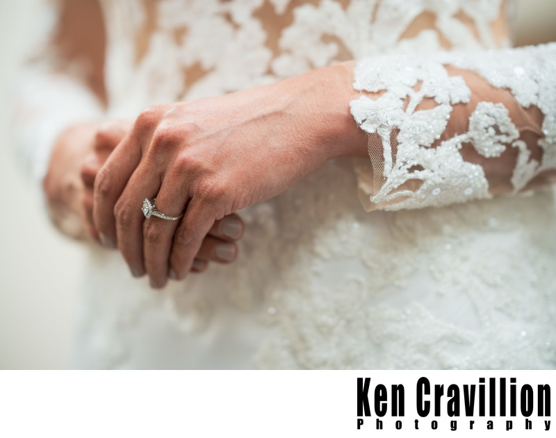 Oshkosh and Green Lake Winter Wedding Photos 029