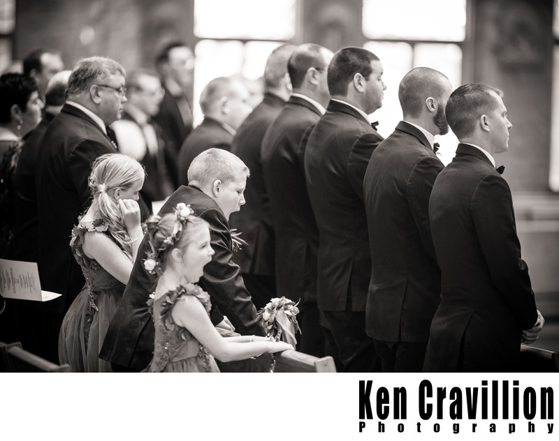 Oshkosh and Green Lake Winter Wedding Photos 048