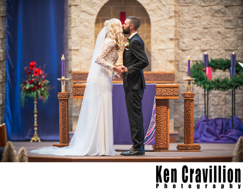 Oshkosh and Green Lake Winter Wedding Photos 054