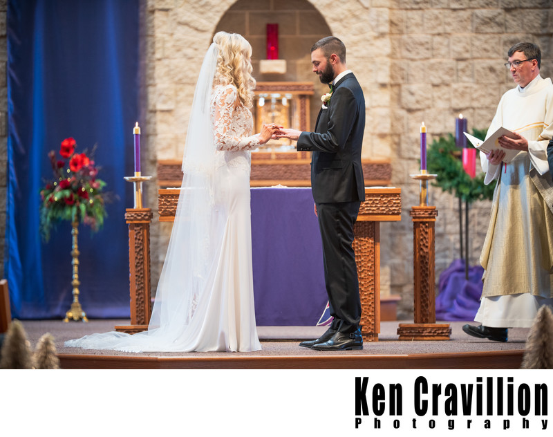 Oshkosh and Green Lake Winter Wedding Photos 053
