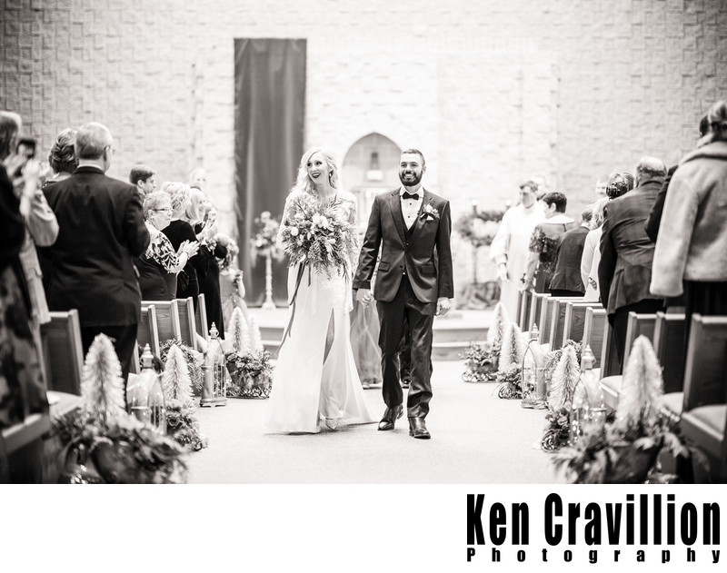 Oshkosh and Green Lake Winter Wedding Photos 060