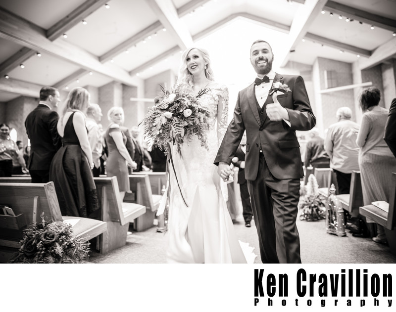 Oshkosh and Green Lake Winter Wedding Photos 062