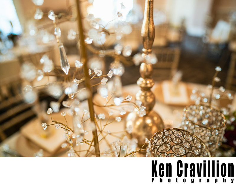 Oshkosh and Green Lake Winter Wedding Photos 077