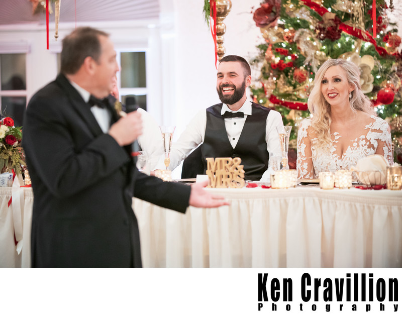 Oshkosh and Green Lake Winter Wedding Photos 118