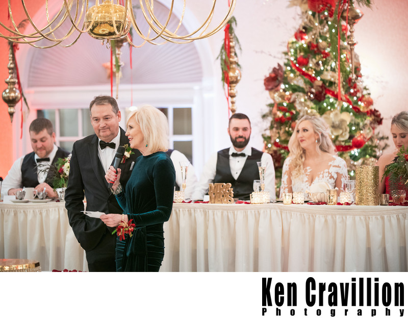 Oshkosh and Green Lake Winter Wedding Photos 119