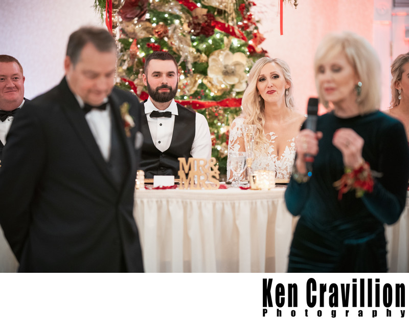 Oshkosh and Green Lake Winter Wedding Photos 121