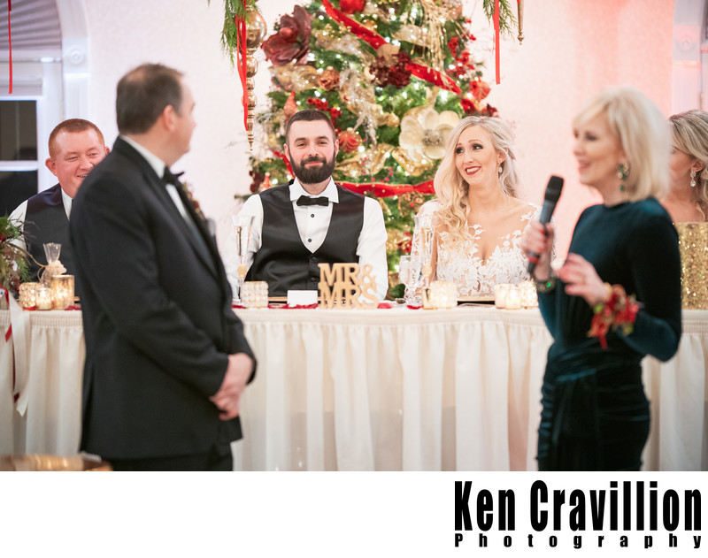 Oshkosh and Green Lake Winter Wedding Photos 123