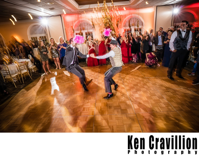 Oshkosh and Green Lake Winter Wedding Photos 150