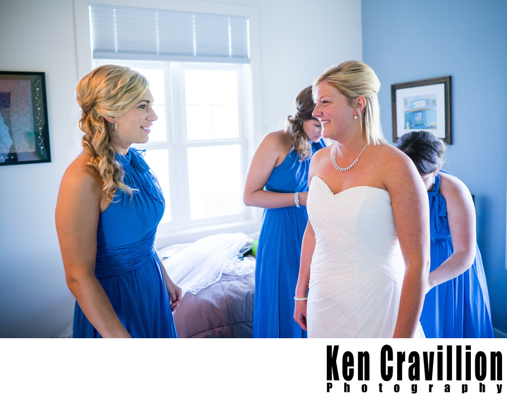 Door County Wedding Photography 03