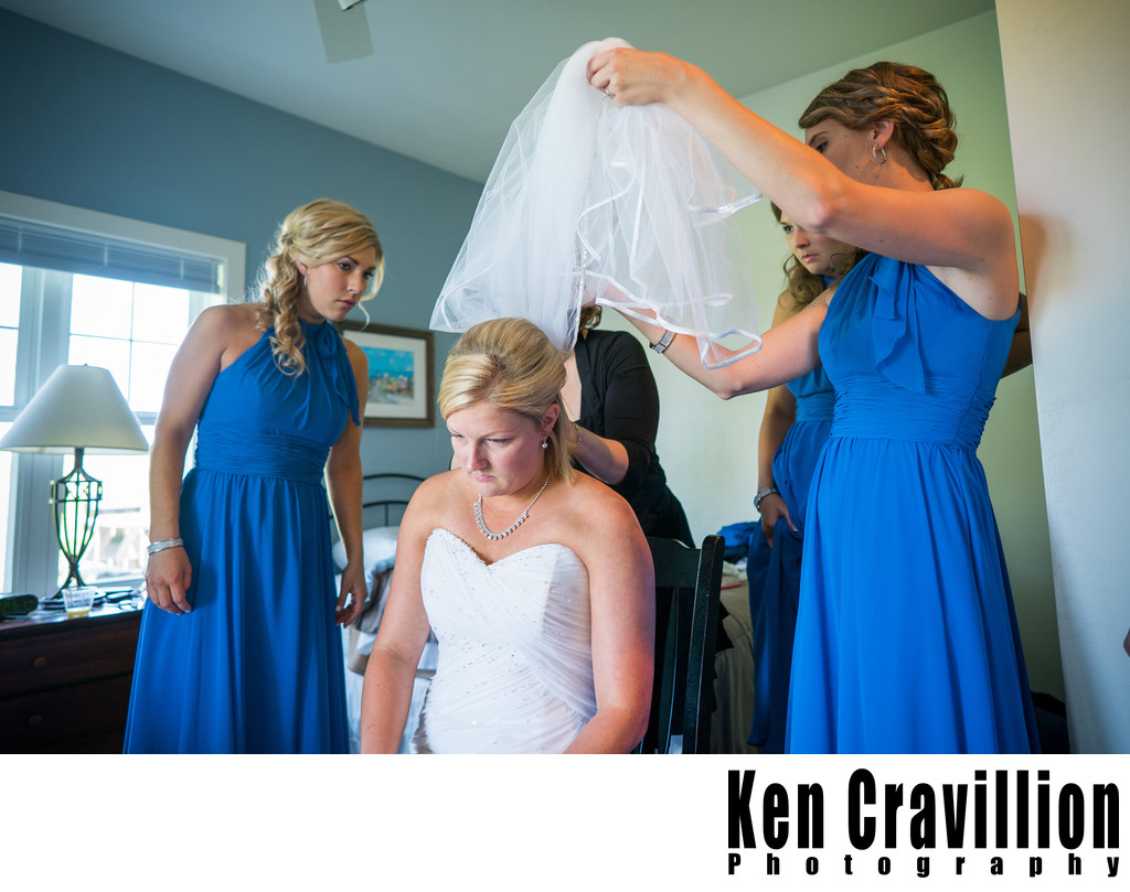 Door County Wedding Photography 08