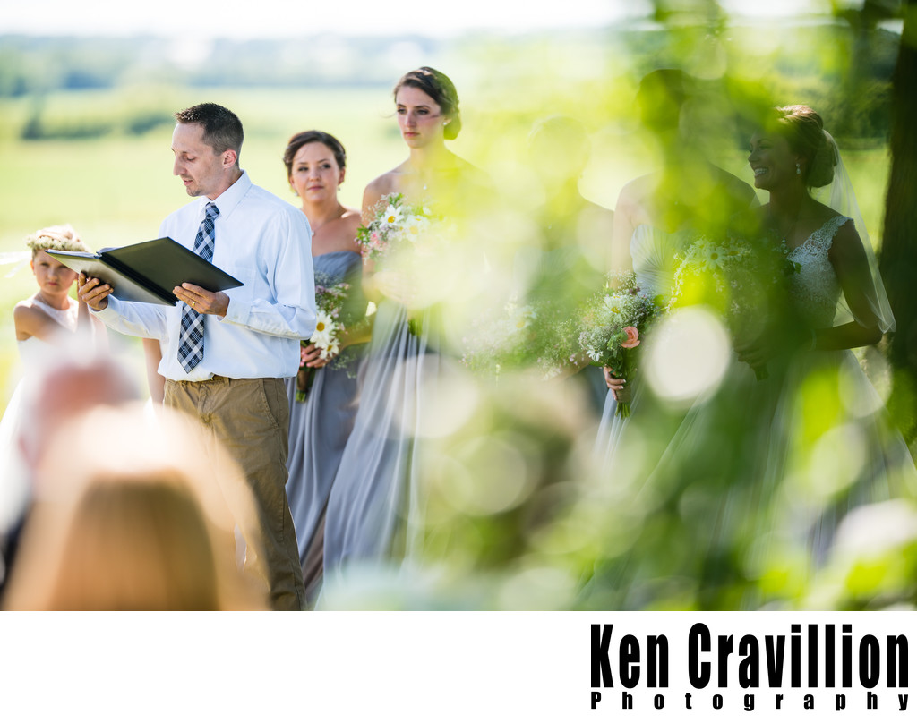 Mulberry Lane Farm Wedding Photography 056