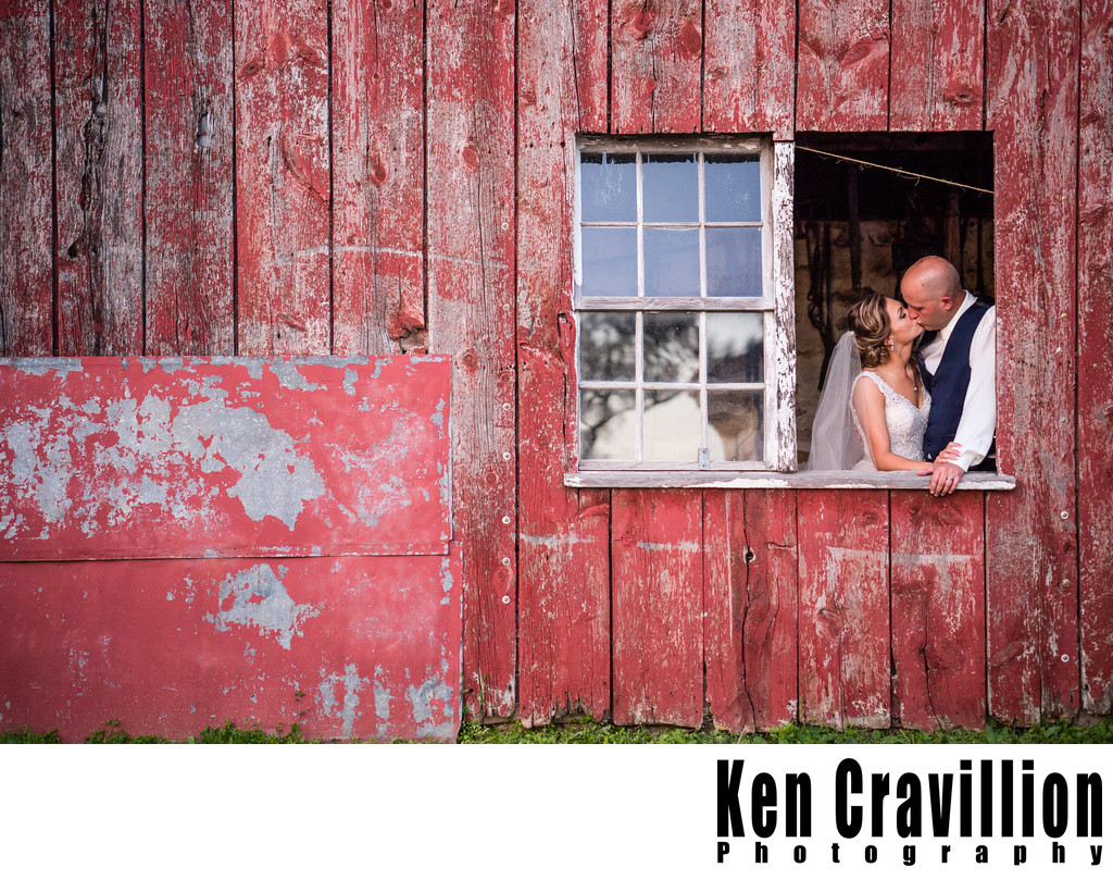 Mulberry Lane Farm Wedding Photography 120
