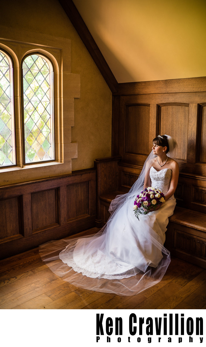 Paine Art Center Oshkosh Wedding Photography 157