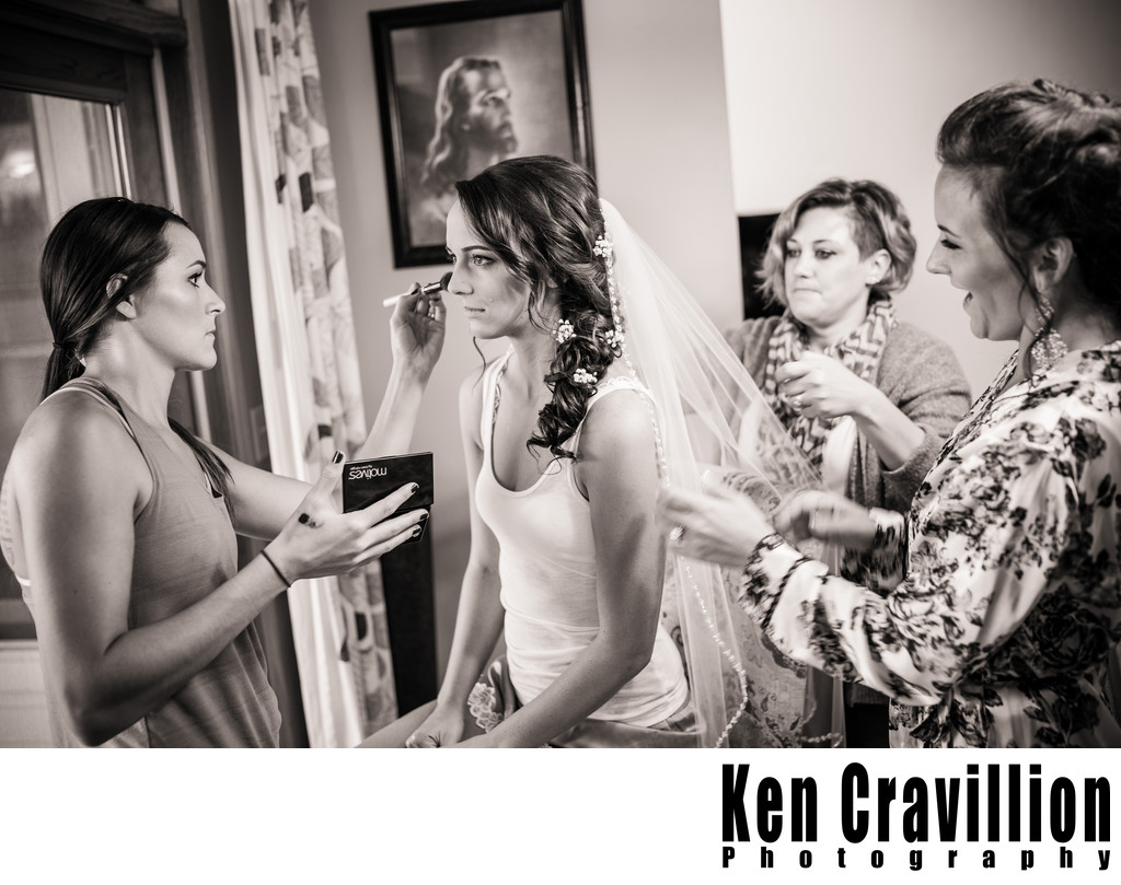 Greenville Wisconsin Wedding Photography 003