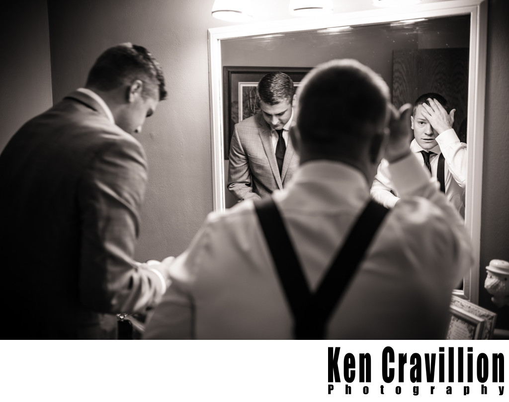 Greenville Wisconsin Wedding Photography 011