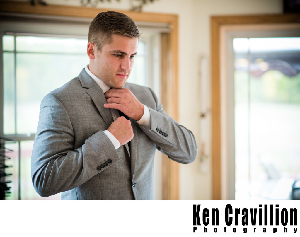 Greenville Wisconsin Wedding Photography 015
