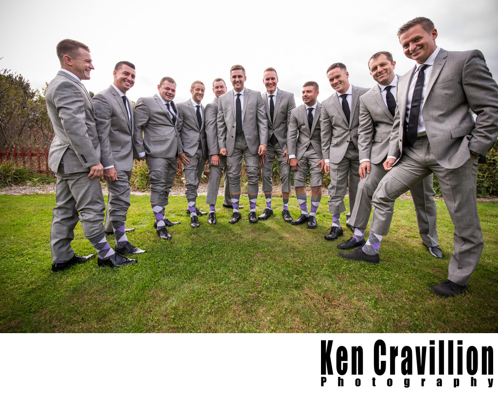 Greenville Wisconsin Wedding Photography 018