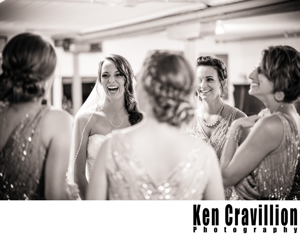 Greenville Wisconsin Wedding Photography 029