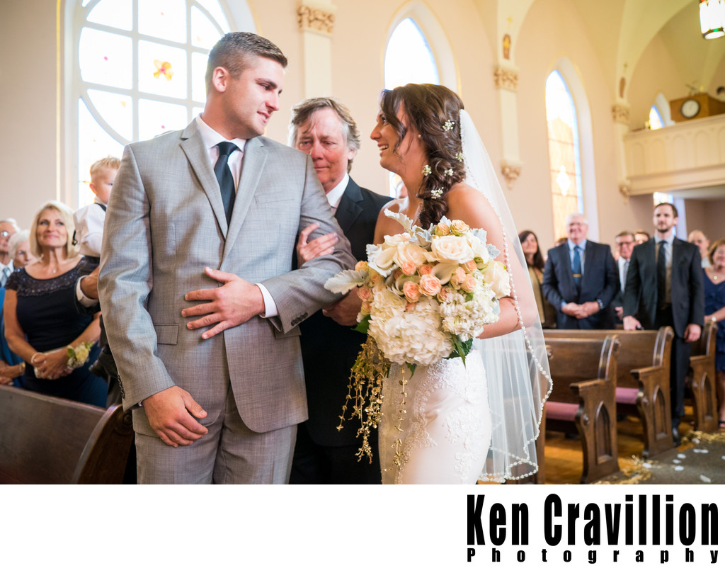 Greenville Wisconsin Wedding Photography 041