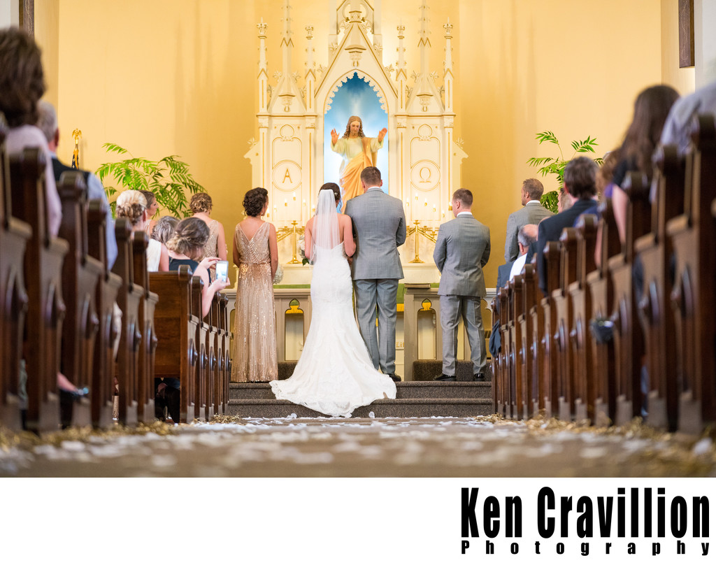 Greenville Wisconsin Wedding Photography 044