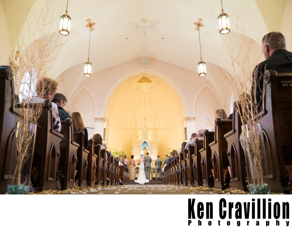 Greenville Wisconsin Wedding Photography 045