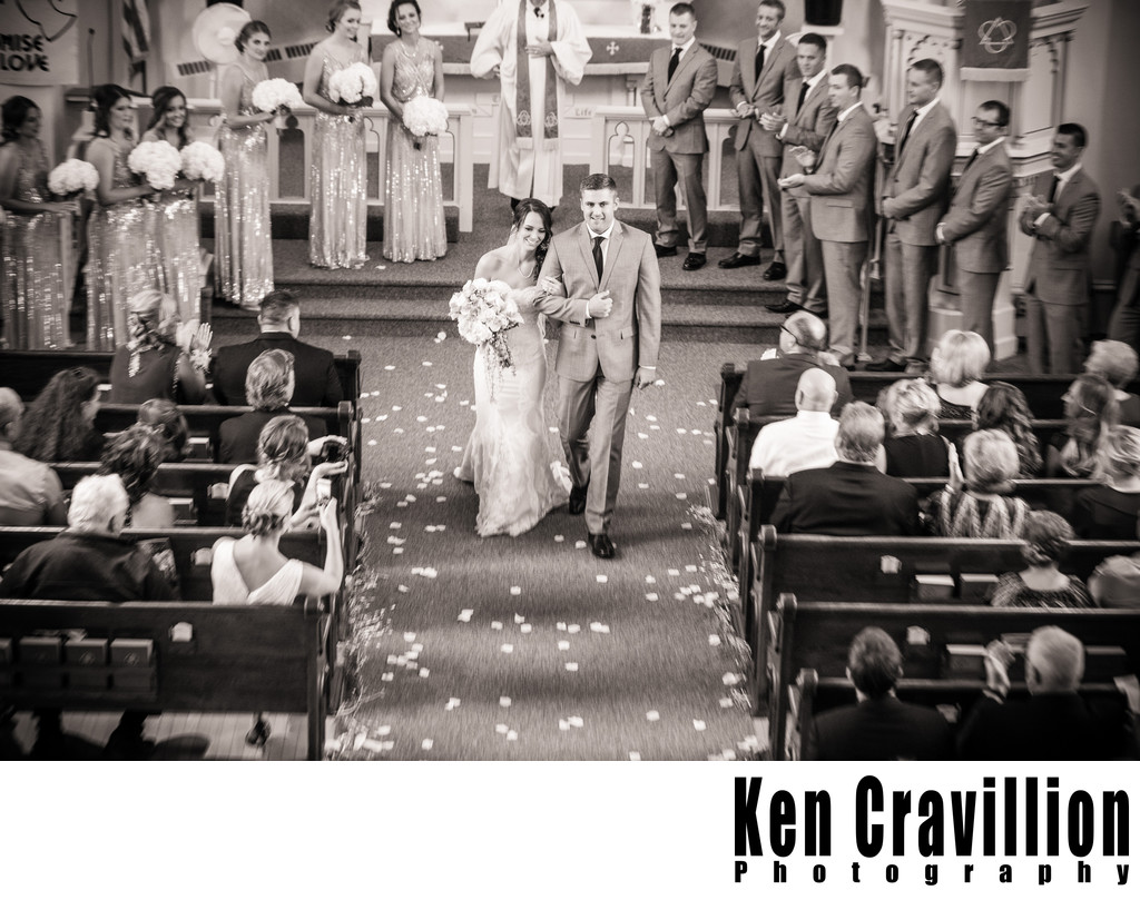 Greenville Wisconsin Wedding Photography 051