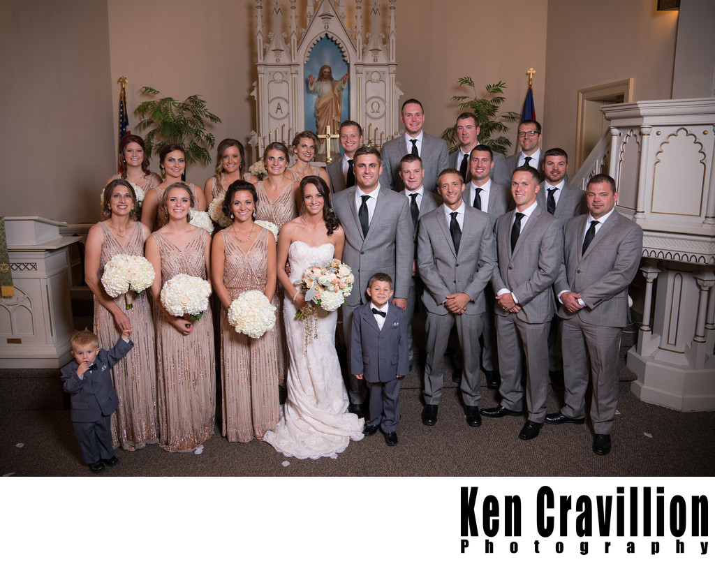 Greenville Wisconsin Wedding Photography 054