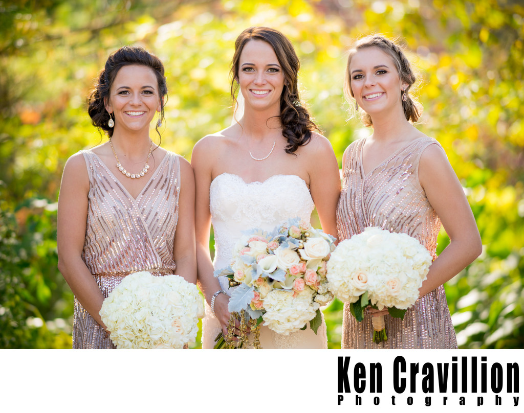 Greenville Wisconsin Wedding Photography 057