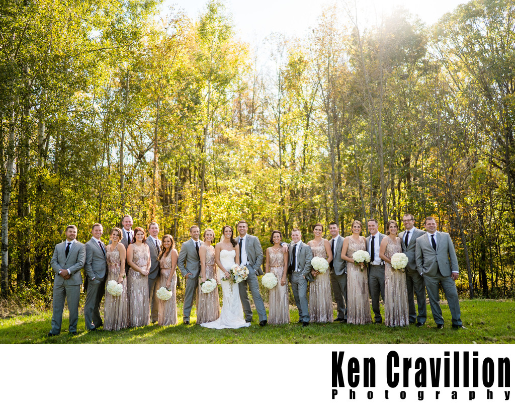 Greenville Wisconsin Wedding Photography 058