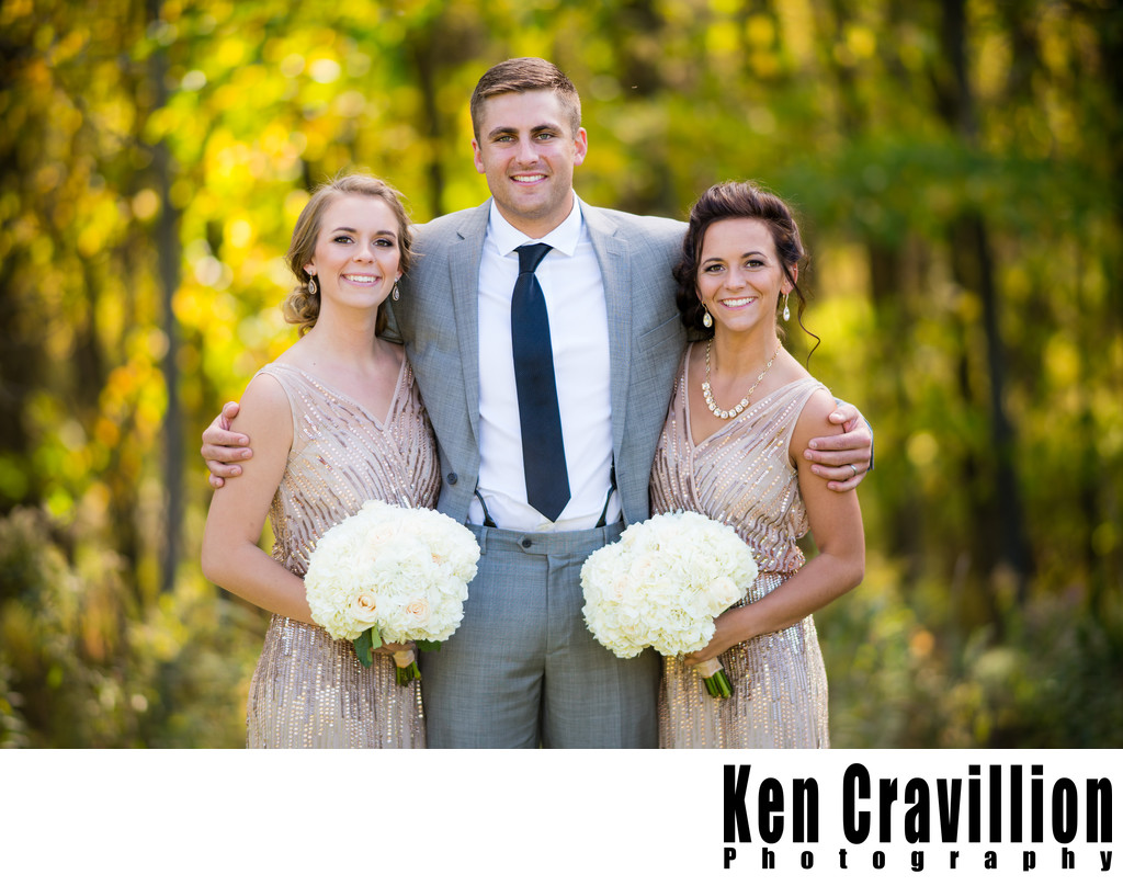 Greenville Wisconsin Wedding Photography 060