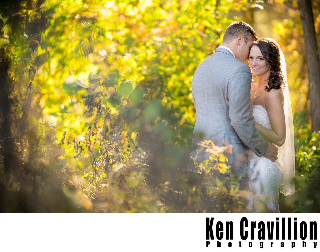 Greenville Wisconsin Wedding Photography 072