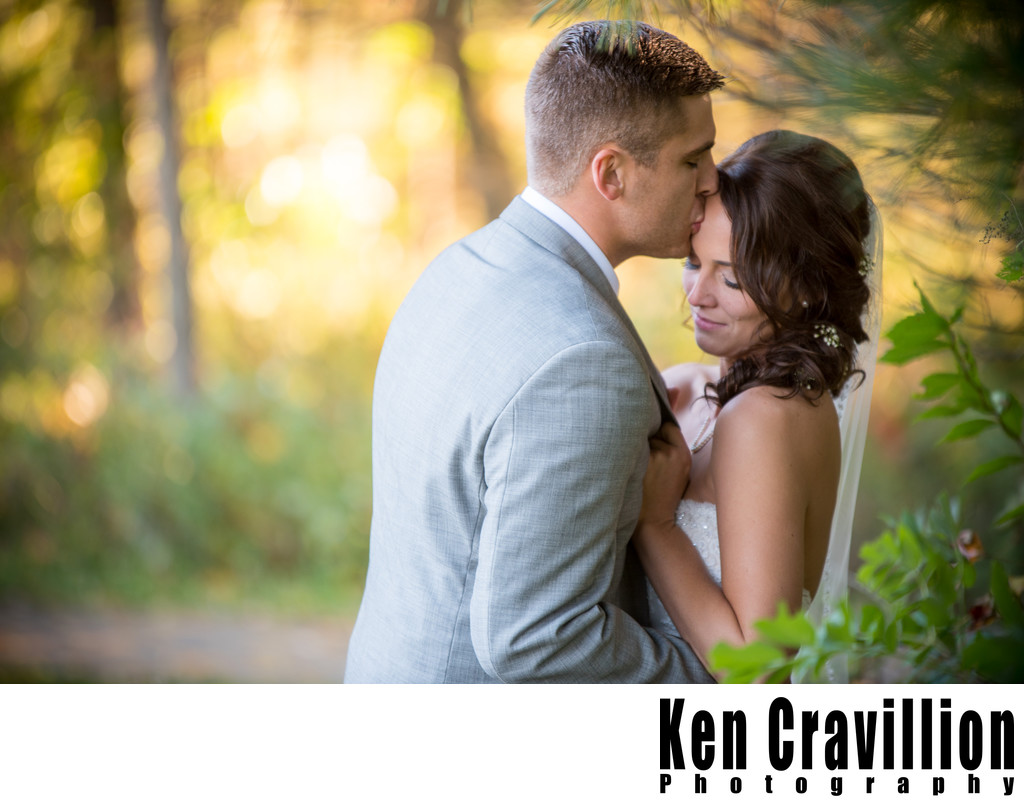 Greenville Wisconsin Wedding Photography 074
