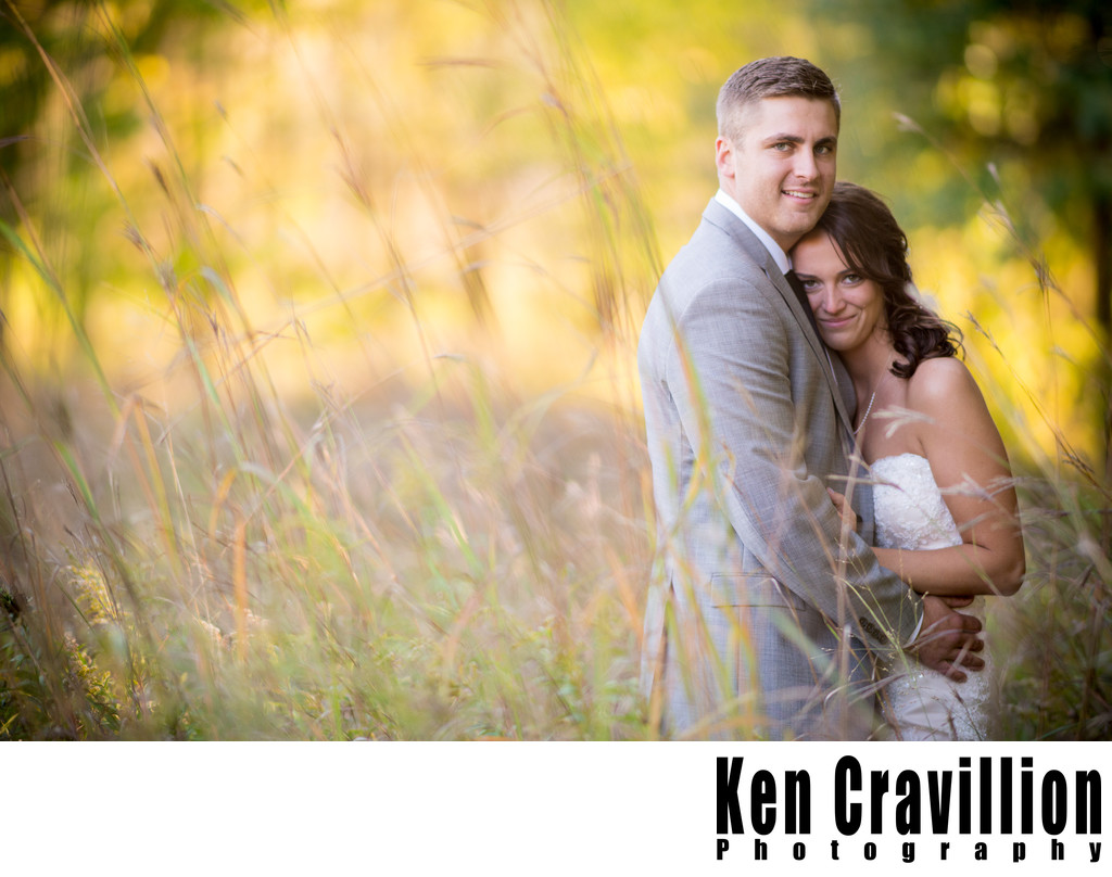 Greenville Wisconsin Wedding Photography 075